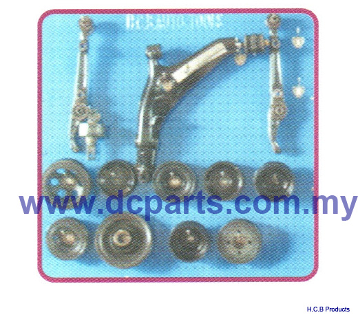 General Truck Repair Tools PUNCHCD BOARD 885mm 870mm A1051-1